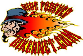 bikernet logo