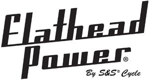 Flathead Power