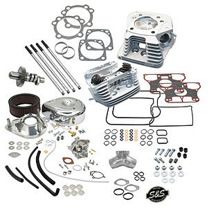 configure to order kit