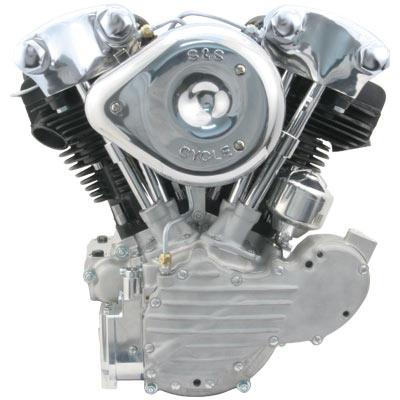 KN-93 engine