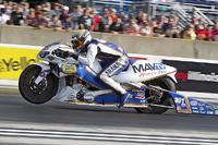 Adam Arana NHRA racing