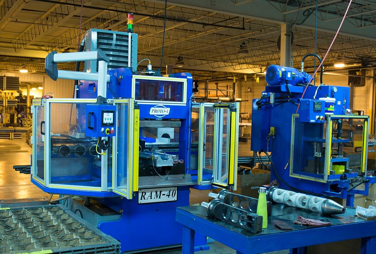 04 Ram Forming Machine.jpg