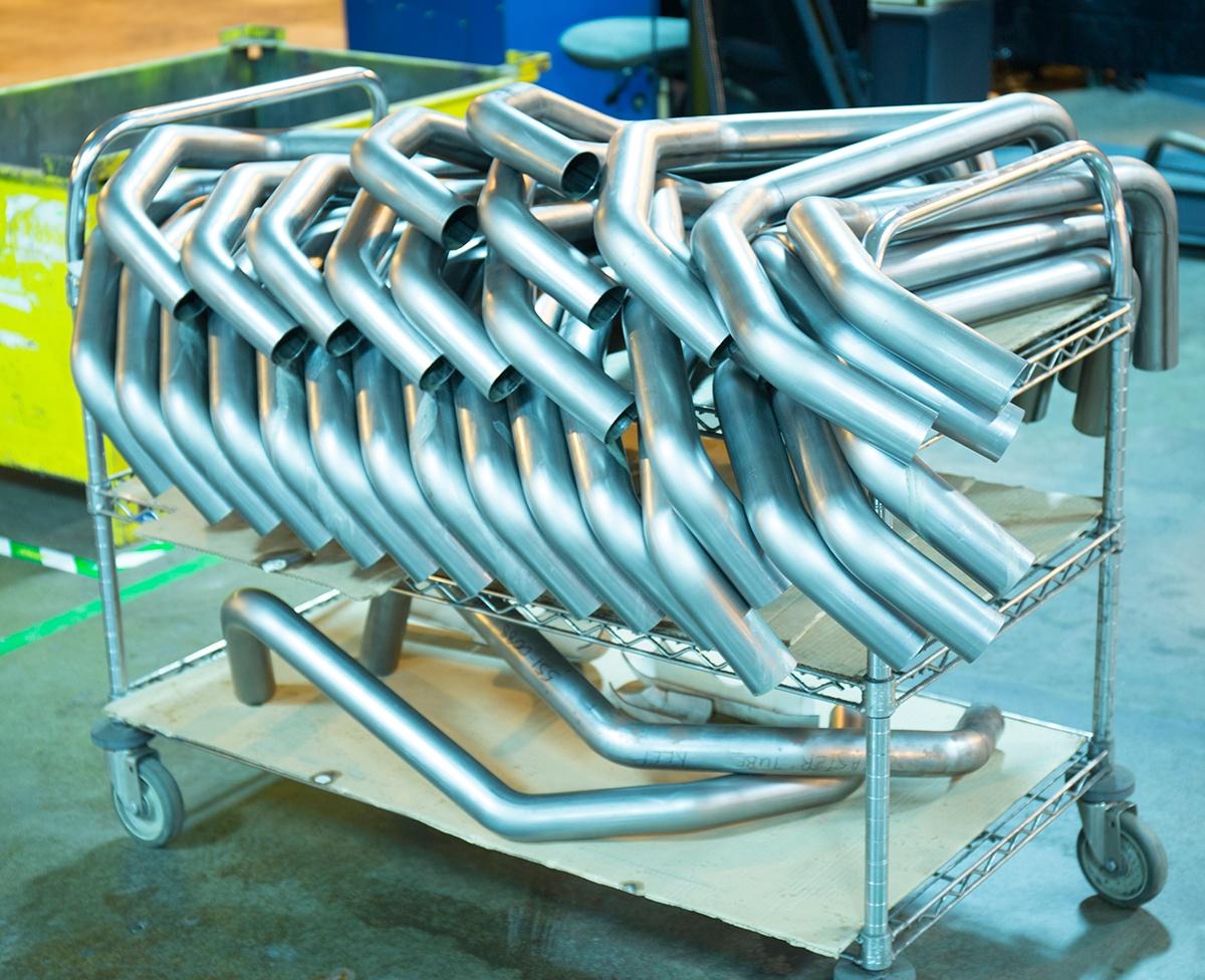 11 Heat shield Tubes.jpg