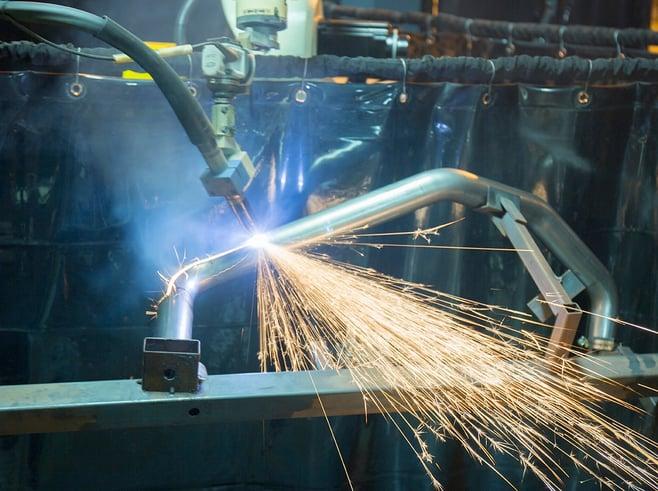 12 Robotic Plasma Cutter.jpg