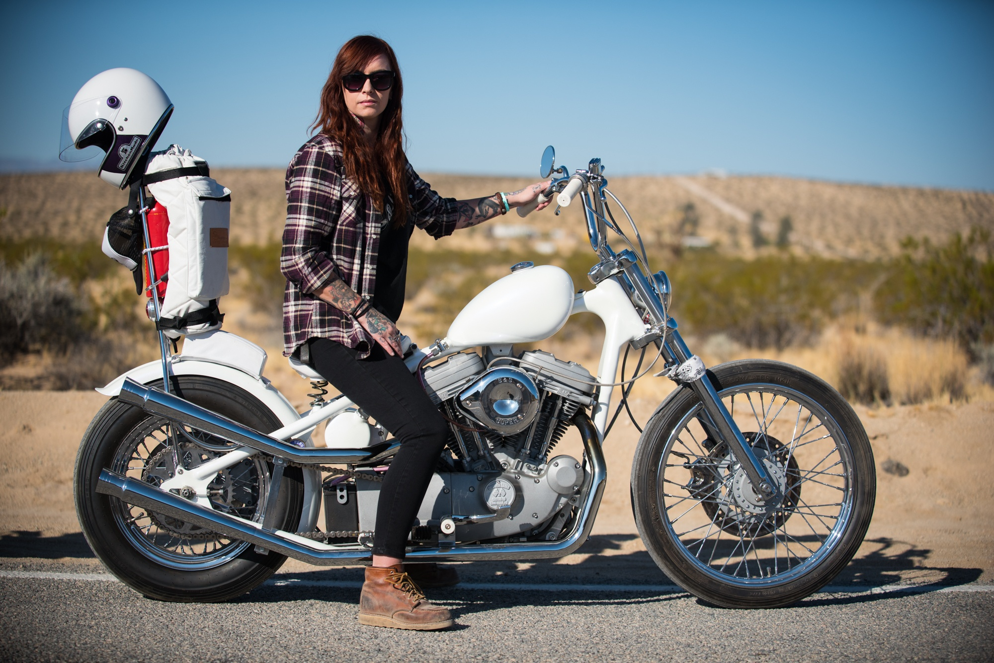 6 photo Virginia Cagney for Progressive Motorcycle .jpg
