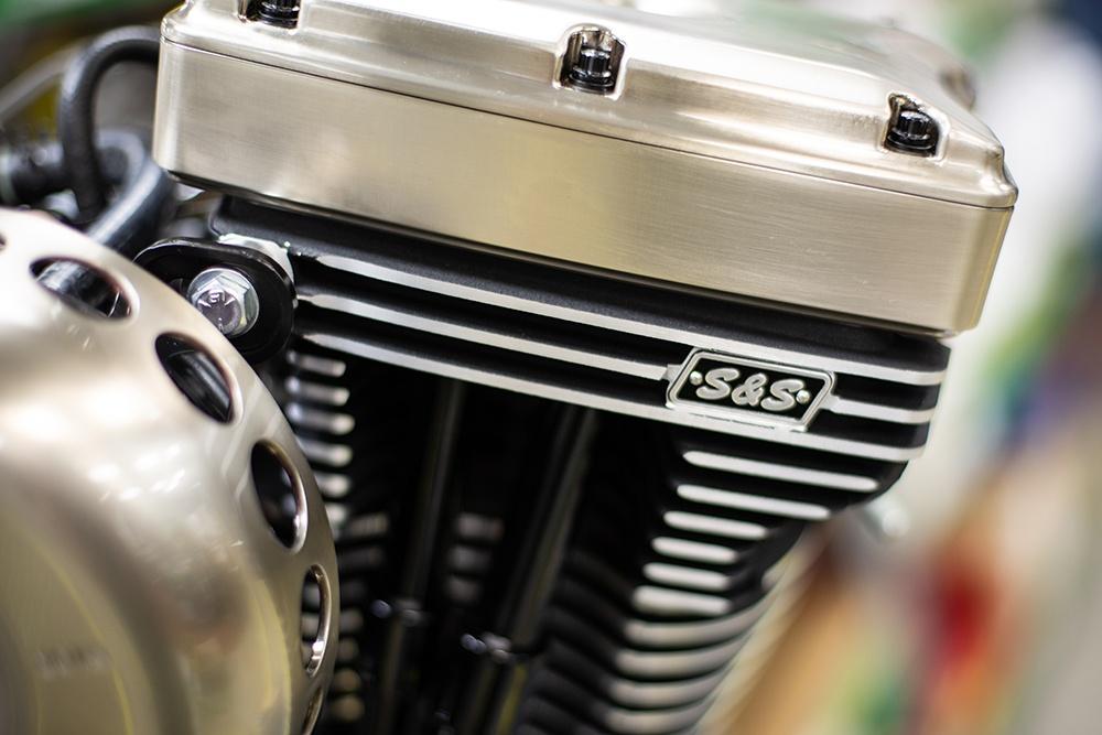 S_S Cycle 60th Anniversary V124 - 03