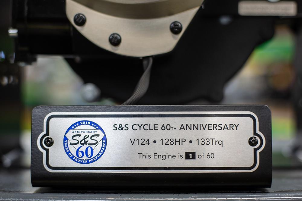 S_S Cycle 60th Anniversary V124 - 04