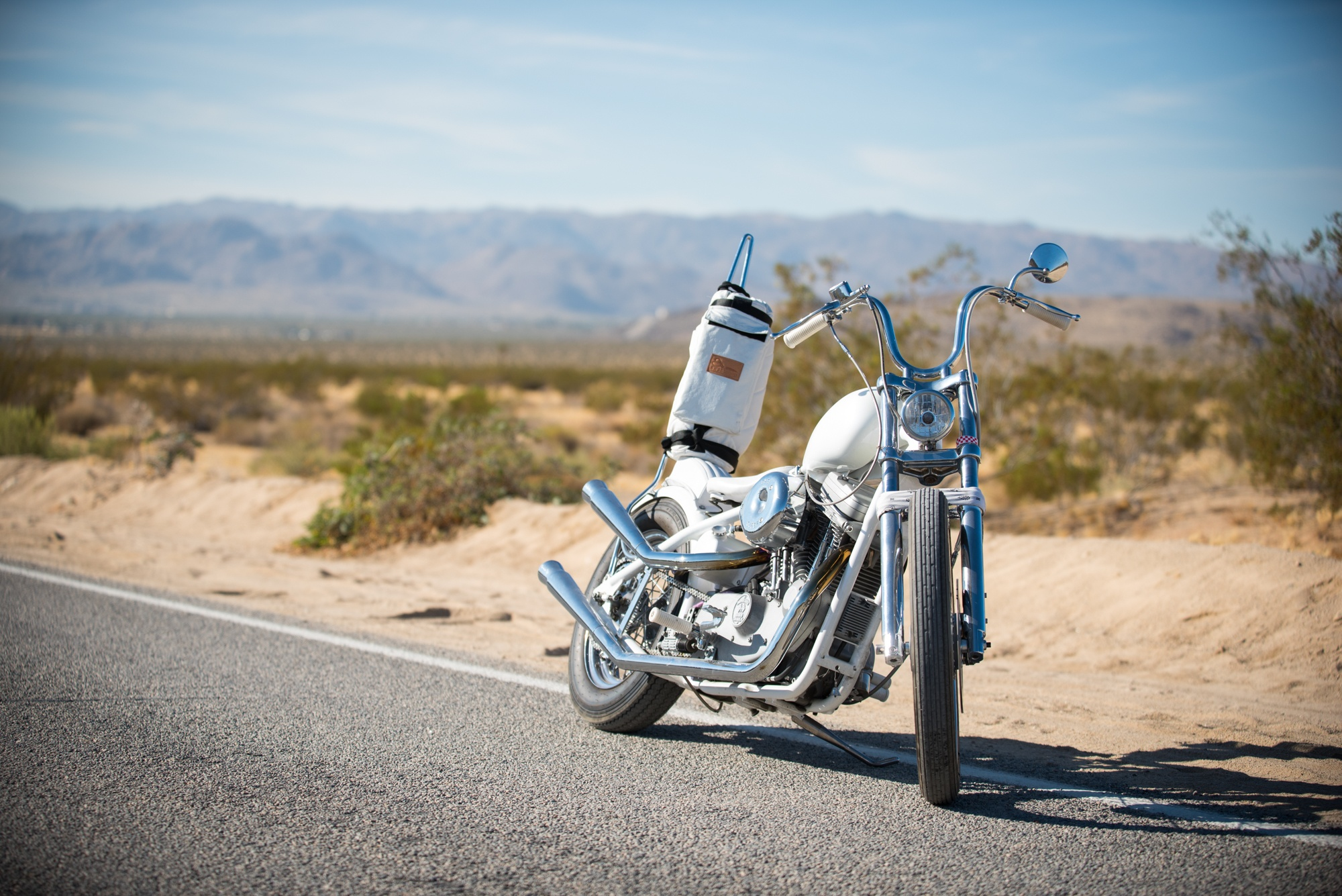 7  Photo By Virginia Cagney for Progressive Motorcycle.jpg