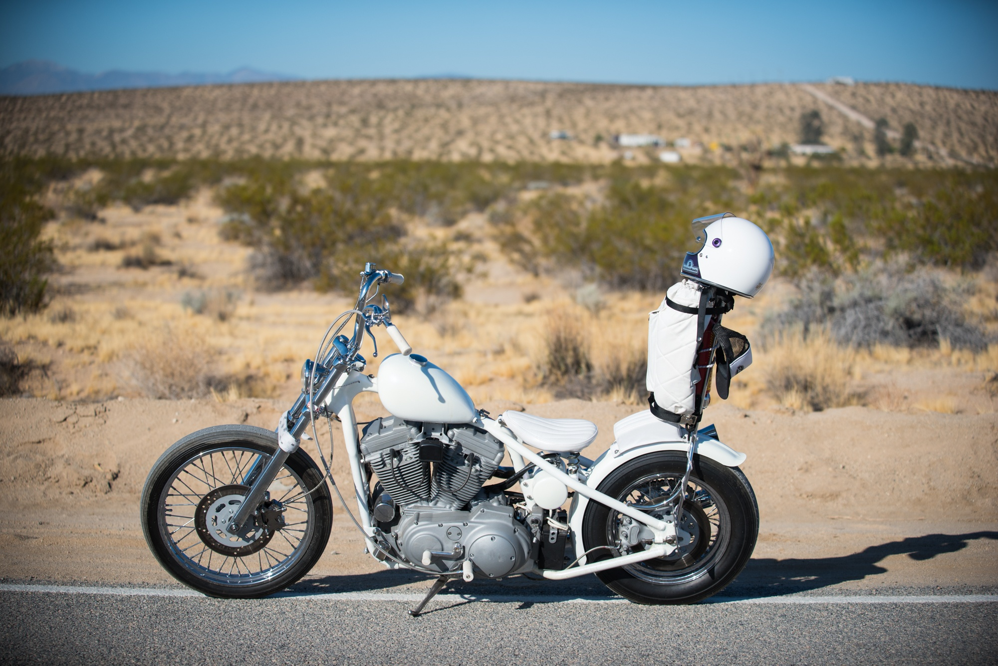 8 Photo by Virginia Cagney for Progressive Motorcycle.jpg