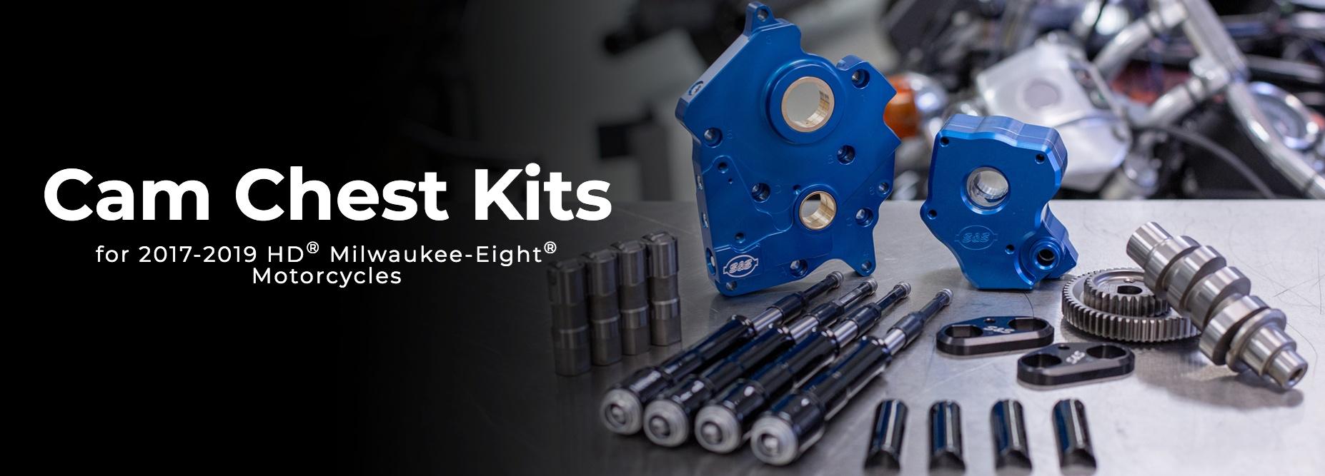 M8-cam-chest-kit_1