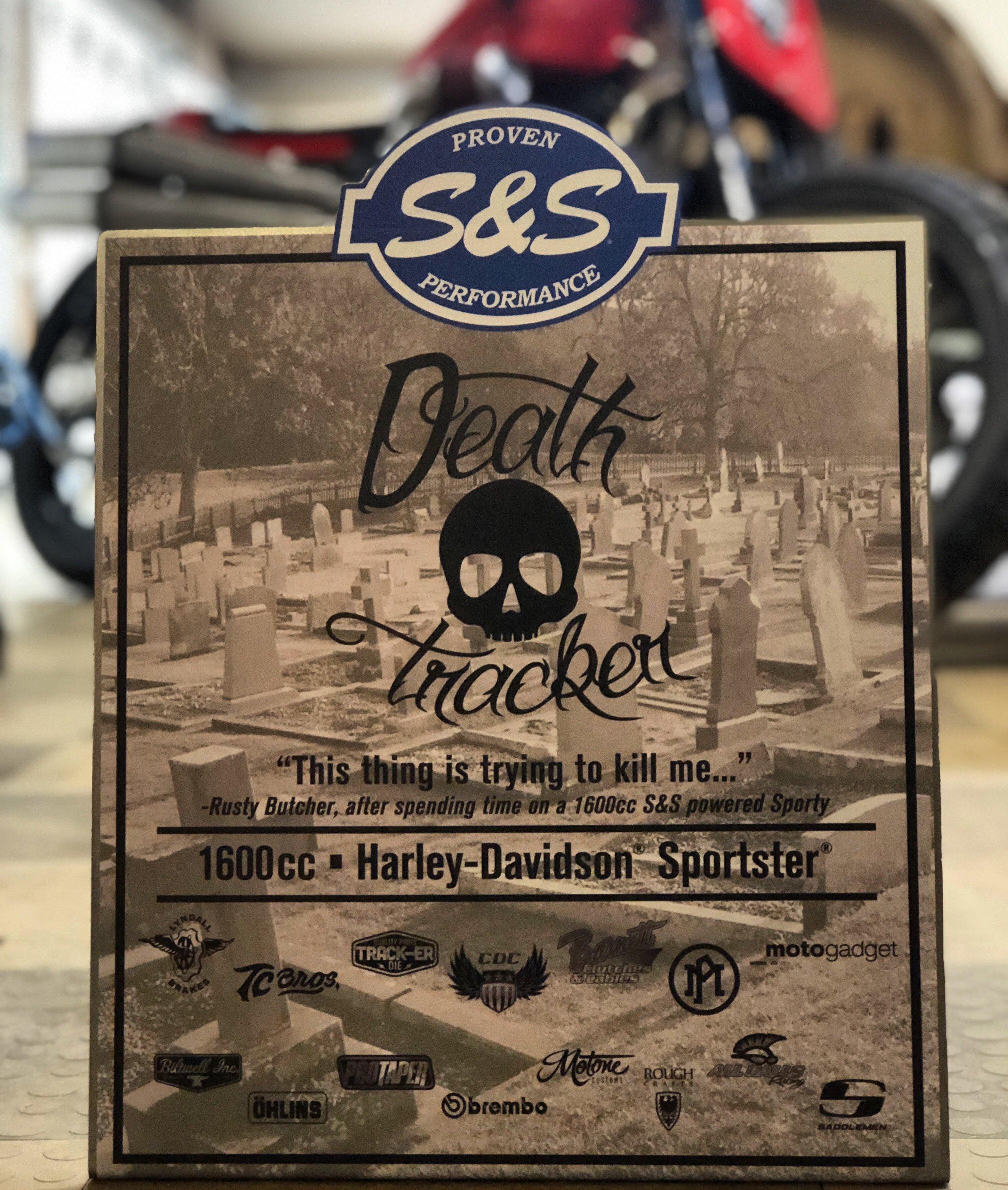 Deathtracker_placard