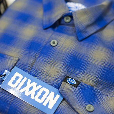 Dixxon-flannel_2.jpg
