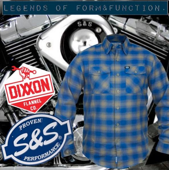 Dixxon-flannel_3.jpg