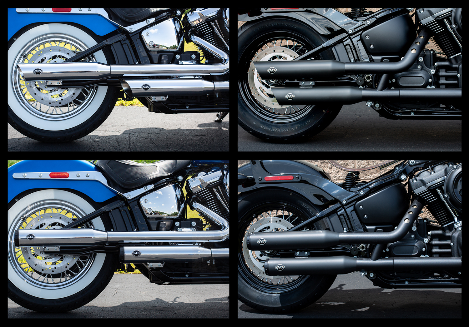 HIGH RES eblast image-m8 softail slipons-web