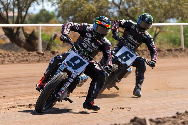 2017_AFT_PHX_Indian_team05.jpg