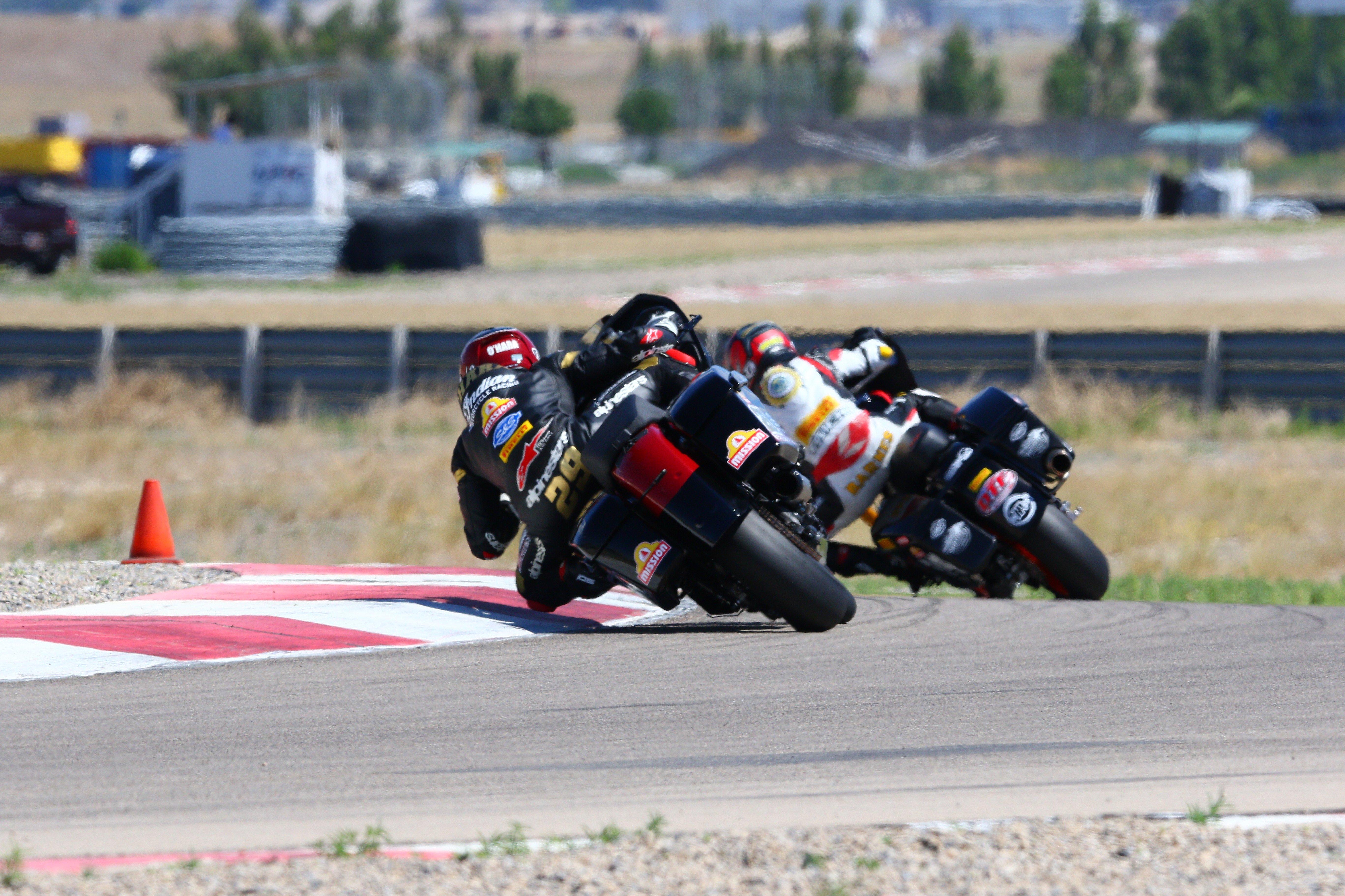 Jun-27-2021-BRL (Sun)-Bagger GP-Race-UMC_2816_Jun2721_225PM_CaliPhoto
