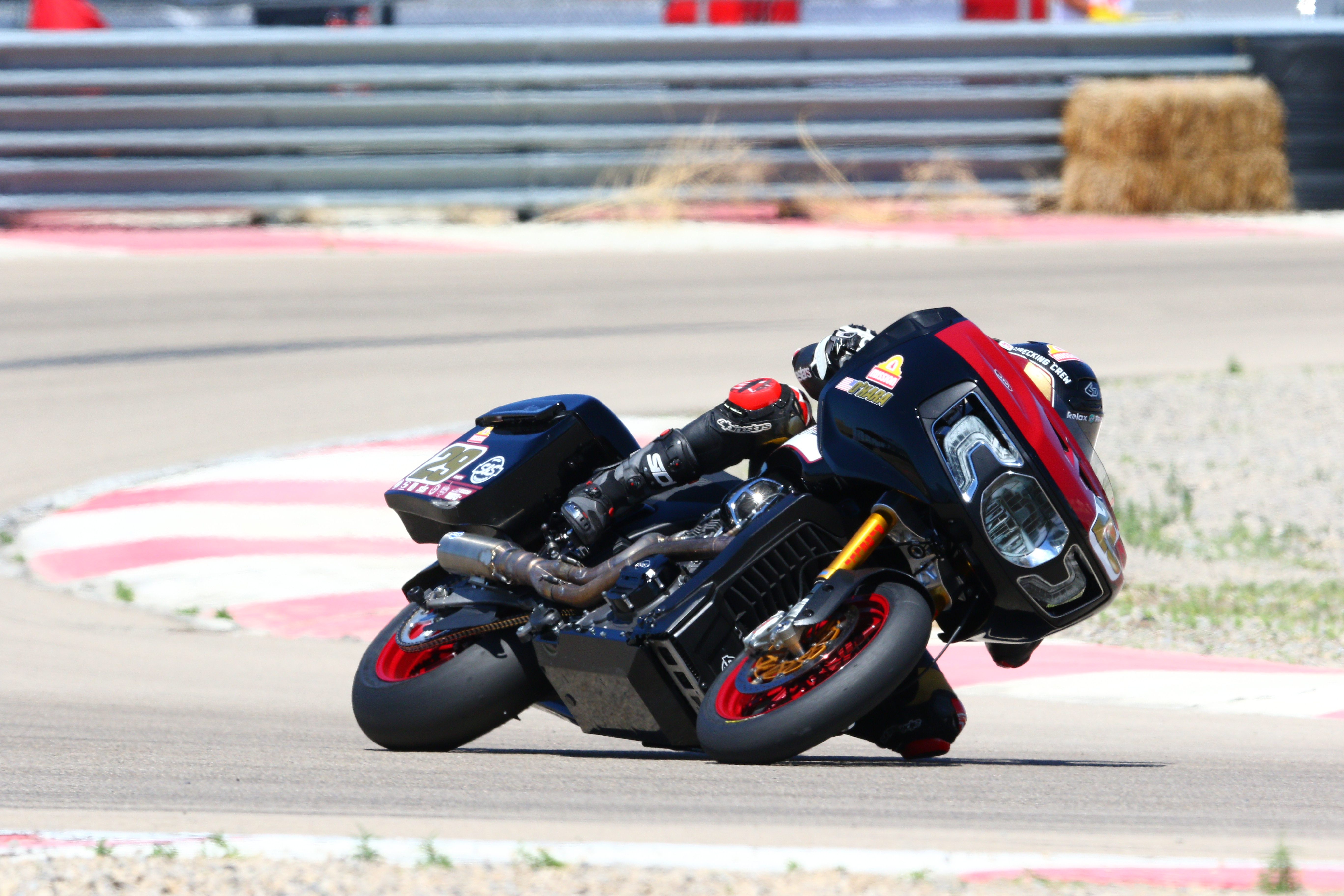 Jun-27-2021-BRL (Sun)-Bagger GP-Race-UMC_2935_Jun2721_228PM_CaliPhoto