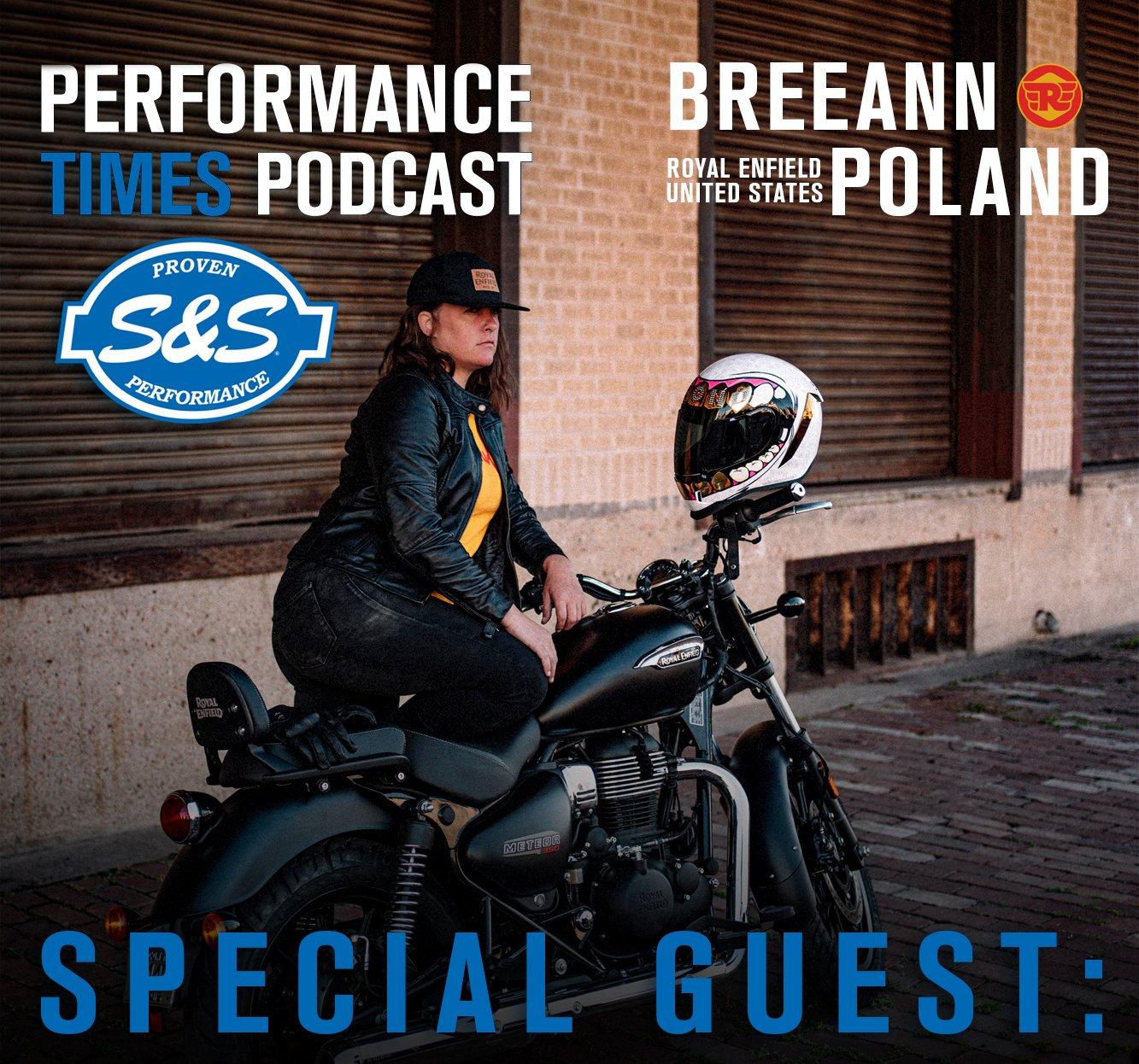 breann poland podcast graphic copy