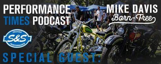 mike davis podcast graphic 600x240-2