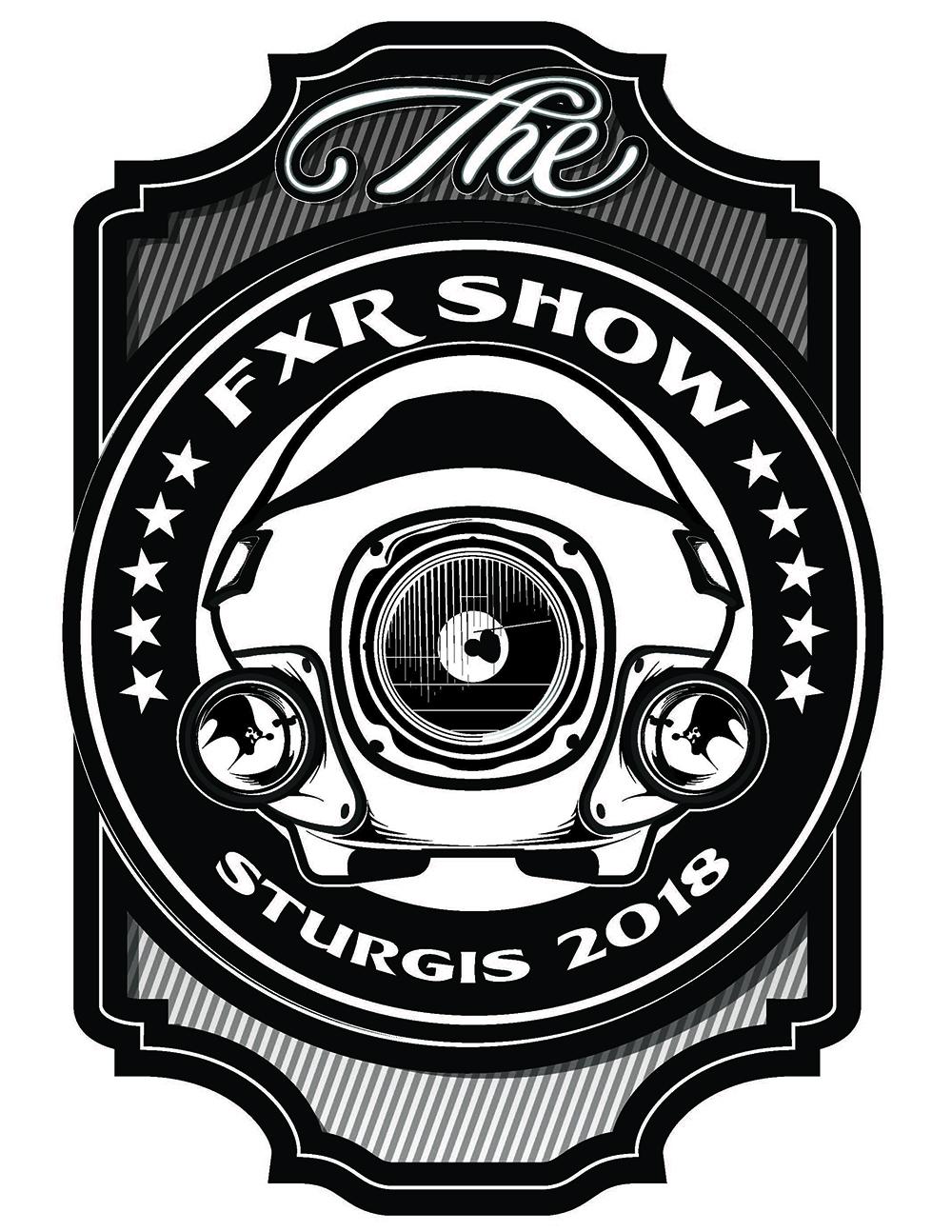 fxrshow