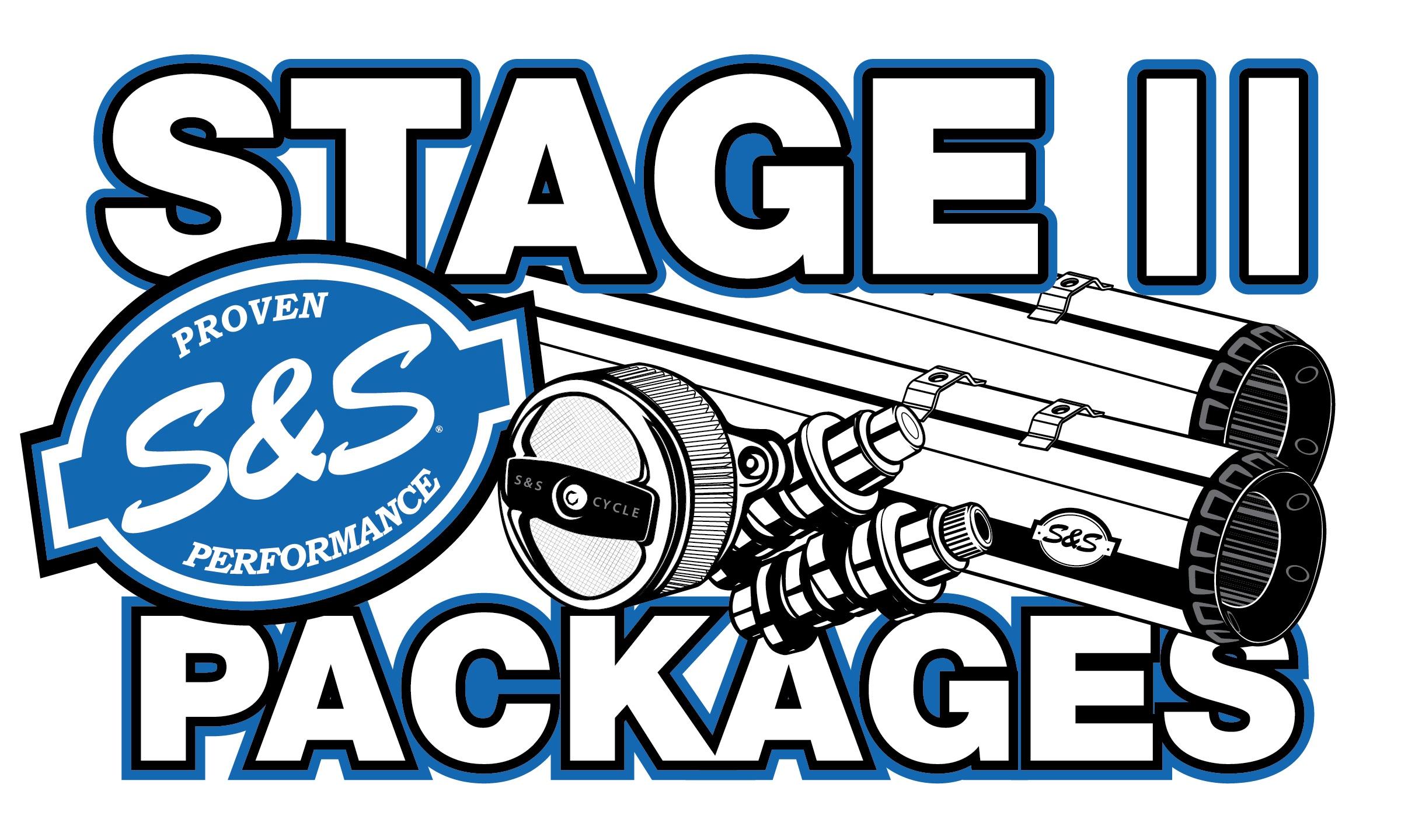 stage 2-01.jpg